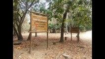 Santa Marta - Colômbia - Parque Tayrona - Blog Por Onde Fui