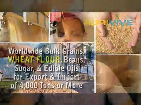Bulk Wheat Flour Manufacturing, Wheat Flour Manufacturing, Wheat Flour Manufacturing, Wheat Flour Manufacturing, Wheat F