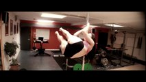 Ne33 Pole Dance and fitness