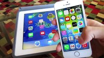 How To Install vShare iOS 8 - 8 0 2 Without Jailbreak iPhone
