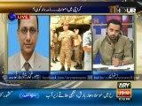 Load shedding should not have held under current situation, says Ghani