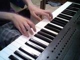 Lettre à Elise (Beethoven) - Piano