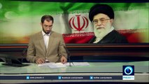 Ayat. Khamenei: Anti-Iran sanctions must be lifted simultaneous with signing deal