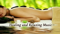 JL - Healing and Relaxing Music - Original sax and Piano Melodies for Meditation, Sleeping, Studying