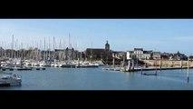 Location voilier / bateau Bretagne Sud, Piriac sur Mer