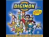Digimon song (2) wir drehen auf