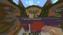 Minecraft: Speed Builder - Super Hero! #3