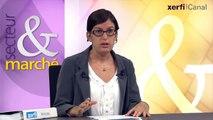 Xerfi Canal Réveiller le marché des bébés - Secteur et marché Laure Anne Warlin