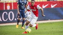 HIGHLIGHTS : AS Monaco 0-0 Montpellier HSC