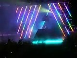Television Rules The Nation/ Daft Punk Harder, Better, Faster, Stronger Live (Remix) HQ