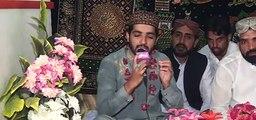 Panjabi and Urdu nice Naqabat Rizwan Aslam Qadri 03244079459 Mukam Mustafa