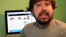 Cómo configurar la seguridad y privacidad de Google - Seguridad en 2 Minutos EP 6