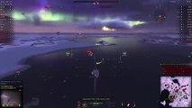 Grumman F4F Wildcat next Ace medal. И отдельное спасибо моему звеньевому.