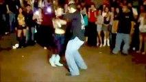 salsa, cumbia, música latina, zamba, merengue, fiesta latina, música de moda en México, anime,