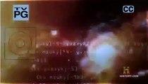 Stan Romanek Alien Footage UFO Contact Documentary Adbe Ufga