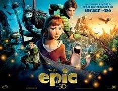 Phim Hoat Hinh duoc yeu thich nhat p 1 long tieng