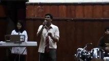 batch 33 rawalpindi medical college good bye flv - video dailymotion