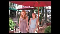 Pretty Cool People Interviews - Miranda July