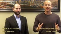 Bankruptcy Vancouver BC Myth #3 Vancouver Blair Mantin & Mark Fidgett on Bankruptcy vancouver canada