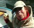 Banana Boot Treffen mit Ausflug 2006