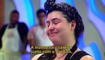 Assistir MASTERCHEF Brasil 2015 [Segunda Temporada] 23-06-2015 Parte 4/4 Episódio 6 Online Completo 23/06/2015 S02E06