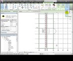 Autodesk Revit MEP Electrical Tutorial   Modeling Electrical Panels, Circuits, and Switches