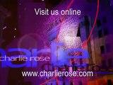 Video Robert DeNiro talks with Charlie Rose   Charlie Rose