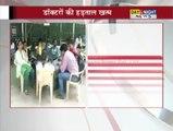Delhi Doctors' strike ends after ESMA is invoked