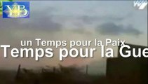 "*Guerre et Paix""SHIMI "" MILHAMA VE SHALOM"" BY YOEL BENAMOU שימי"