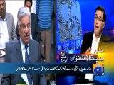 Geo Headlines-24 Jun 2015-1100