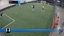 Equipe 1 Vs Equipe 2 - 23/06/15 21:17 - Loisir Poissy - Poissy Soccer Park