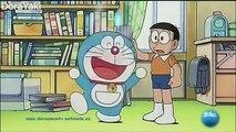 Doraemon El mechero guion - Capitulos nuevos 2015 en español completos
