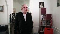 """""""Le DRH de demain"""" - Interview de Philippe Canonne DRH membre du Bureau national de l'ANDRH"""