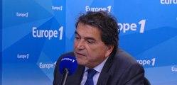 FranceLeaks : Pierre Lellouche «espère que nos services secrets font la même chose»
