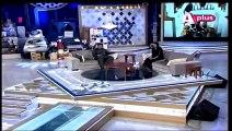 Non Muslim Actress Binita Shocked Everyone In Ramzan Transmission