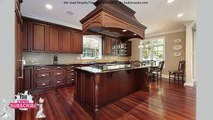 Do It Yourself Kitchen Cabinets - Most Beautiful Kitchen Ideas