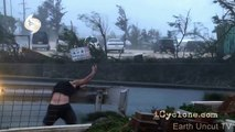 iCyclone: Hardcore stormchasing—across the world.