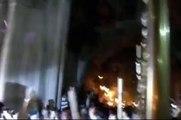 Blagodatni Oganj 2008 - Holy Fire Jerusalem