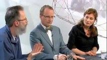 Dépénalisation de l'inceste (débat 2/2) en Suisse !! TSR Fautpascroire CCRT Médias-Pro