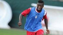 CFA : AS Monaco FC 1-2 Rodez AF