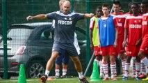 U17 : AS Monaco FC 5-1 FC Perpignan, Highlights