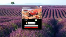 Cars Rapide comme Flash triche Pirater Cars Rapide comme Flash Astuce GRATUIT ® 24_06_2015 ® Free Download