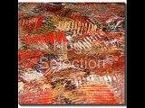 Authentic Australian Aboriginal Art Paintings