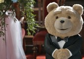 TED 2 - New Trailer [HD] (Seth MacFarlane, Mark Wahlberg, Amanda Seyfried)