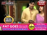 Diya Aur Baati Hum- More Twist comes Sandhya be aware T.V serial