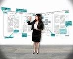La Boîte à outils mode d'emploi : la présentation des outils