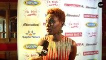 NOFI LIVE : En direct des Y'a Bon Awards 2015