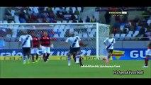Football Soccer Skills Battle  Ronaldinho ✪ Zidane ✪ Ronaldo R9