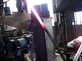 художественная ковка киев, blacksmith, blacksmithing, Schmieden #30