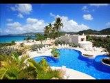 Spice Island Beach Resort All Inclusive, St Georges, Grenada
